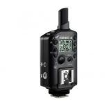 Inchiriere SMDV FlashWave-4 Canon TTL - transceiver TTL pt Canon