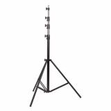 Inchiriere stativ Kathay Light Stand KLS-380 3.8m