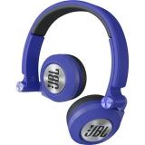 JBL Synchros E30 - Casti Audio On Ear
