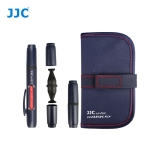 JJC CL-P5II - Kit curatare