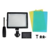 JJC LED-160 Lampa LED