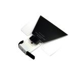 JJC PD-1 - Difuzor blit pop-up