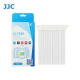 JJC - Set Spatule pentru curatarea senzorilor Full Frame, 12 bucati