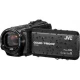 JVC Camera video GZ-R415BEU negru RS125028864