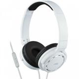 JVC Extreme-Explosive - Casti stereo - alb HA-SR525-W-E