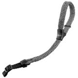 Joby DSLR Wrist Strap - Curea de mana, Dark Grey