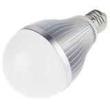 Kaiser #3106 LED Daylight Photoflood - Lampa LED, 15W, 5600K, E27