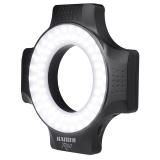 Kaiser #3252 Ring Light R-60 - lampa led circulara