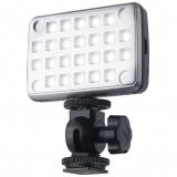 Kaiser #3286 SmartCluster Micro - Lampa cu 24 LED-uri SMD