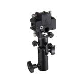 Kathay KUMK-8 meghina cu trigger optic