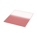 KentFaith G-Pink Filter P
