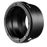 KentFaith Inel adaptor Nikon to Nikon1