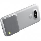 LG Cam Plus Camera Foto Pentru LG G5 CBG-700 RS125029109