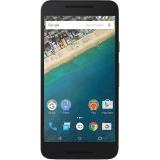 LG Nexus 5X H791 - 5.2