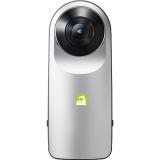 LG R105 Camera Foto Si Video 360 Pentru LG G5 - Negru