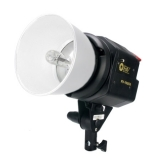 Lampa video FV H1000  220v 1000w