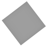 Lee Filters Pro Glass 0.3ND - filtru ND 100 x 100mm