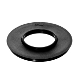Lee Filters - inel adaptor 52mm