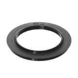 Lee Filters - inel adaptor 72mm