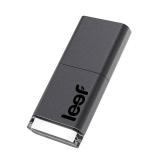 Leef Magnet USB 3.0 Flash Drive 16GB - stick de memorie negru