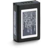 Leica BP-SCL5 - Acumulator Li-Ion pentru Leica M10