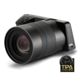 Lytro Illum Light Field Digital Camera - RS125012478