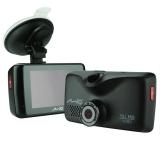 MIO MiVue 608 - Camera Auto DVR