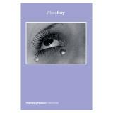 Man Ray - colectia PHOTOFILE