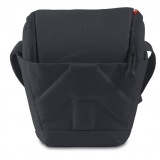 Manfrotto VIVACE 30 HOLSTER BLK - toc foto