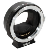 Metabones Adapter Canon EF to Sony E-Mount IV - RS125014935-1