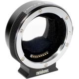 Metabones MB_EF-E-BT4 - adaptor obiectiv Canon EF/EF-S la montura Sony E-mount