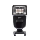 Metz 50 AF-1 digital TTL pt Canon + Set trigger Hahnel Combi TF - SH7036
