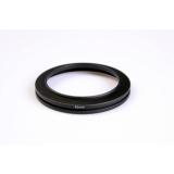 Metz Adapter Ring - inel adaptor 62 mm