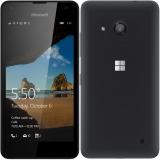 Microsoft Lumia 550 single sim 4G negru RS125025995-4