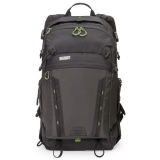 MindShift BackLight 26L - Rucsac foto, Charcoal