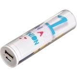Minions - Baterie externa Tribe Minions 1 in a Minion 2600mAh Mix