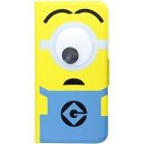 Minions Husa Agenda - Apple iPhone 6