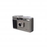 Minolta TC-1 + G-Rokkor 28mm f/3.5 - SH6843-2