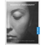 Modernist Photography - Christopher Phillips