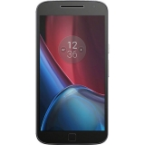 Motorola Moto G4 Plus XT1642 - 5.5'', Dual Sim, Octa-Core, 2GB RAM, 16GB, 4G - Negru