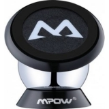 Mpow 360 Suport universal auto magnetic rotativ