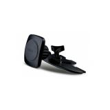Mpow - Suport auto universal pentru telefoane, magnetic, rotativ 360°