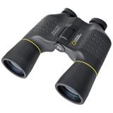 National Geographic 10x50 Porro