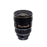 Nikon AF-S Zoom-Nikkor 17-35mm f/2.8D IF-ED - SH7027