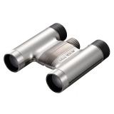 Nikon Aculon T51 10x24 - binoclu argintiu