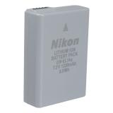 Nikon EN-EL14a acumulator pentru Nikon Df, D3100, D3200, D3300, D5100, D5200, D5300,