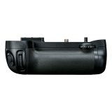 Nikon MB-D15 - Grip pentru Nikon D7100 si D7200
