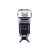 Nikon Speedight SB-900 - SH7201-7