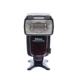 Nikon Speedight SB-900 - SH7201-8