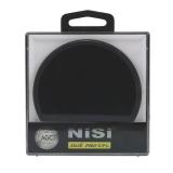 Nisi CPL 37mm polarizare circulara - RS125007619